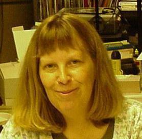 Betsy Dean
