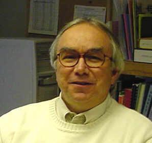 Doug Lehman